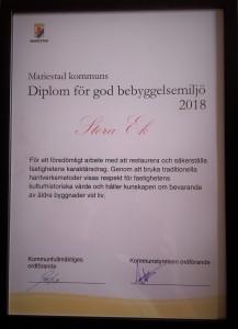 20180606 Diplom
